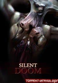 SILENT DOOM