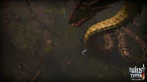Wild Terra 2 New Lands