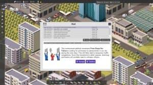 Smart City Plan