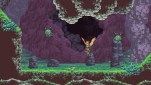 Owlboy: Collector's Edition