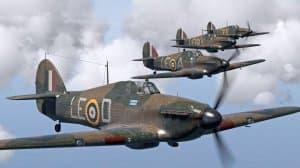 IL-2 Sturmovik: Cliffs of Dover - Blitz Edition