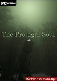The Prodigal Soul