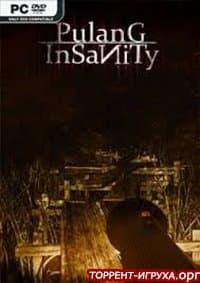 Pulang Insanity Lunatic Edition