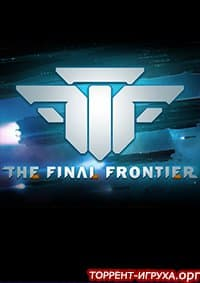 TFF The Final Frontier