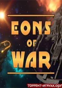 Eons of War