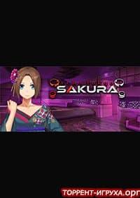 Echo Tokyo Sakura