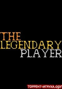 The Legendary Player