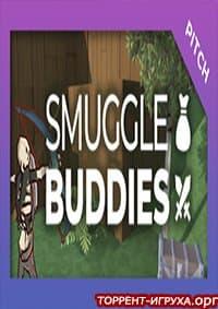Smuggle Buddies