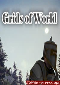 Grids of World