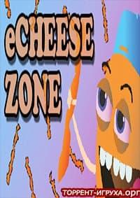eCheese Zone