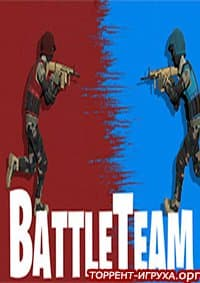 Battle Team