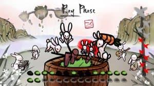 Bunny Beats