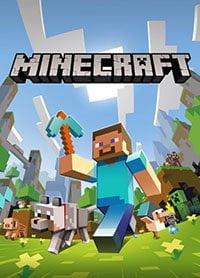 Minecraft 1.16.1 (Майнкрафт 1.16.1)