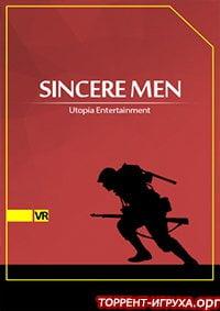 SincereMen VR