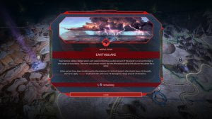 Age of Wonders Planetfall - Invasions