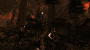 The Elder Scrolls Skyblivion