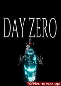 Primordium - Day Zero