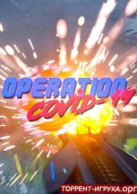 Operation Covid-19