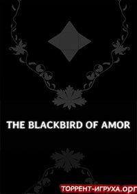 The Blackbird of Amor