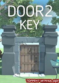 Door2 Key