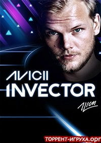 AVICII Invector The Smooth