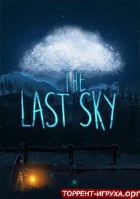 The Last Sky