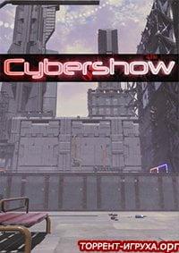 Cybershow
