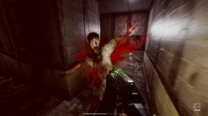 Nightmare Simulator 2 Rebirth