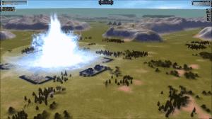 Supreme Commander - Forged Alliance