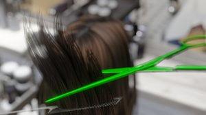 Hairdresser Simulator