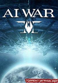 AI War 2 The Spire Rises