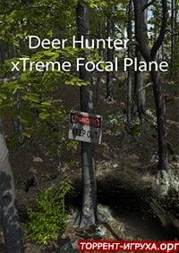 Deer Hunter xTreme Focal Plane
