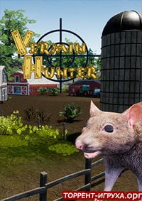 Vermin Hunter