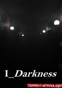 I_Darkness