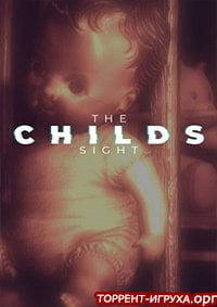 The Childs Sight