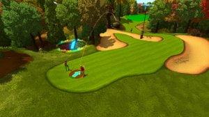 GolfTopia