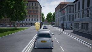 Go Cabbies!GB