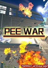 PEE WAR